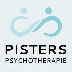 Pisters Psychotherapie